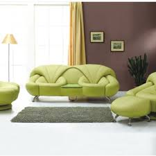 Simple Furniture Design For Living Room Furniture Living Room Captivating Simple Leather Couches With