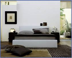 master bedroom furniture layout. Bedroom Rug Size Tips Your Is No Exception When It Comes To Styling Home With Rugs. Area Rugs Can Provide A Soft Cushion Underfoot And Create Master Furniture Layout