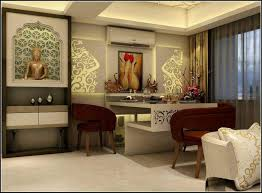 Interior Designer Vs Decorator Extraordinary R K Interior Designer And Decorator Photos Nalasopara East