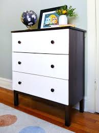 ikea tarva dresser hack. Ikea Tarva Dresser Hack A For Our Modern Kid Drawers