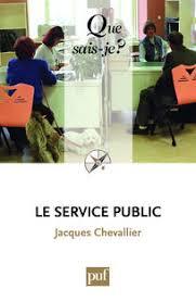 """Résultat de recherche d'images pour """"""""régime de service public"""""""""""
