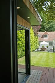 garden office designs. Garden Studio Office Designs