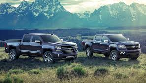 2018 chevrolet silverado centennial edition. wonderful 2018 2018 chevy silverado and colorado centennial editions celebrate 100 years  of trucks for chevrolet silverado centennial edition the fast lane truck