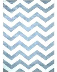 8x10 chevron rug gray chevron rug and white grey impressive area