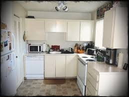 apartment kitchen ideas. L Shaped Small Apartment Kitchen Ideas On A Budget Design Wonderful Decorating For Apartments Medium Size S