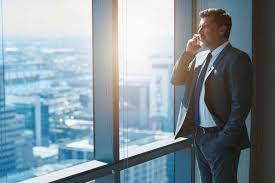 5 Skills Of Real Estate Entrepreneur Rd Training Systems
