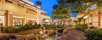 outdoor office space. Outdoor Walkway At La Cantera Office North Space