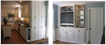 ... Kitchen Cabinets, USED KITCHEN CABINETS FOR SALE Used Kitchen Cabinets  For Sale In Maine: ...