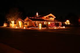 christmas lights ideas homesfeed. contemporary outside christmas decorations imanada commercial outdoor light lights home decor store diy vintage house ideas homesfeed h