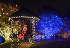 Alexandria Zoo Holiday Lights Alexandria Holiday Lights Pogot Bietthunghiduong Co