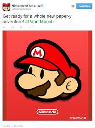 Mario Karte besitzen  cheats  tipps und tricks super paper mario