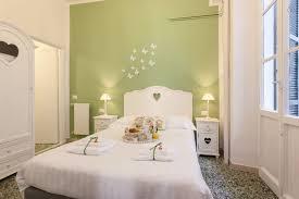 Single Bed Headboard Bedroom Romantic Bedroom Lighting And Decorations For Valentine