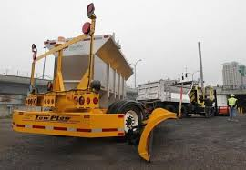 the top 10 best on service and fleet vehicles not on the new york state thruway thanks to the viking cives tow plow
