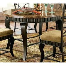 round marble top tables 5 piece dinette set with marble top table round marble table top