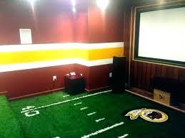 football area rug football rugs man football themed area rugs football field rugs football rugs football football area rug