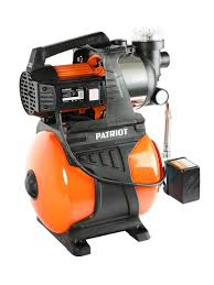 <b>Насосная станция PATRIOT</b> PW 850-24 ST PATRIOT 9324128 в ...