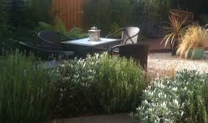 Small Picture Garden Design Academy Of Ireland Container Gardening Ideas