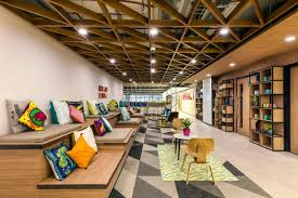 designs for office. Carpet Design Can Be Playful Designs For Office