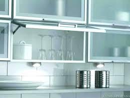 frosted glas glass cabinet doors home depot for vertical blinds for sliding glass doors