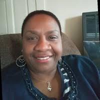 "10+ ""Beverly Baugh"" profiles   LinkedIn"