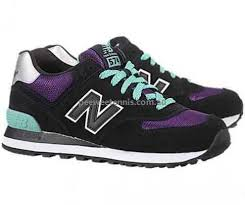 new balance inserts. attractive new balance black / purple turquoise sneaker comfort 574 clearance sale suede or inserts