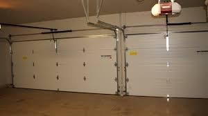 new garage door openerGarage Door Repair Peoria AZ  FHR Garage Doors LLC