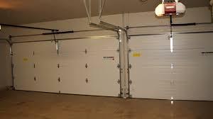 new garage door installation phoenix