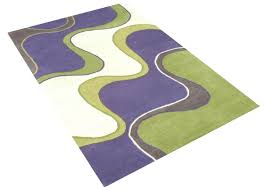 area rugs purple and gray cool green rug exotic ideas alluring round