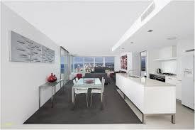 Beautiful ... Craigslist 2 Bedroom Apartment Elegant Low In E Apartments With No  Credit Check Bedroom Rent Apts ...