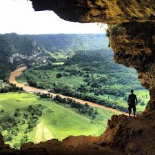 best images about natalie s puerto rican honeymoon fajardo on 17 best images about natalie s puerto rican honeymoon fajardo conquistador waterfalls and palomino