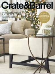 34 home decor catalogs you can get for free by mail pottery barn