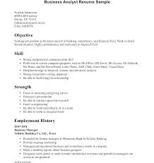 Resumes For Bank Jobs Resume Format Examples New 20 Resume For Banks