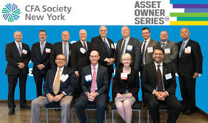 asset owner series 2nd annual private bank and pwm chief investment officer roundtable