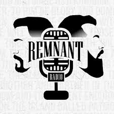 The Remnant Radio's Podcast
