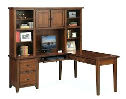 aspen home desk aspen home bedroom sets office office desk oak office desk oak office furniture bedroom set white aspen home desk chair