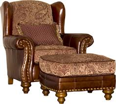 Furniture Oak Express Davenport