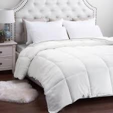 duvet insert full. Image Is Loading Full-Queen-Comforter-Duvet-Insert-with-Corner-Ties- Duvet Insert Full V