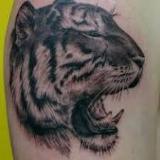 Galerie Tetování Rameno Ruka Tetování Tattoo
