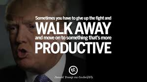 40 Quotes By Donald Trump On Success Failure Wealth And Classy Trump Quotes