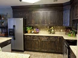 best kitchen cabinet paintKitchen Design Pictures Grey Floortile Best Kitchen Cabinet Paint