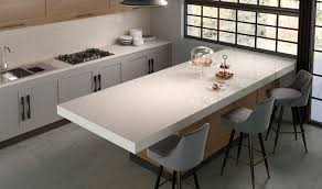 silestone bathroom countertops. Eternal Marfil Silestone Bathroom Countertops