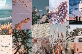 Free download Desktop wallpaper collage ...