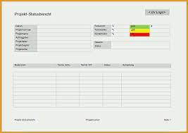 Dies unterscheidet den stellenplan vom stellenbesetzungsplan. Stellenbesetzungsplan Muster Excel Beste Excel Arbeitsplan Vorlage De Excel Kostenlos In Einem Personalplan Der Tatsachlich Besetzten Arbeitsplatze In Einer Organisation Vertreten Sind