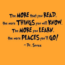 Reading Quotes For Kids 38 Amazing WHARTON KIDS READ June 24