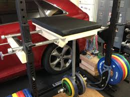 the gym that will hopefully help me in my rehab and then eventually get back to where i used to be well i d take close here is my diy reverse hyper
