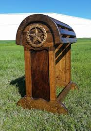 Saddle Display Stands Saddle Stands LOREC Ranch Rustic Home Furnishings 16