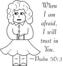 Small Picture Sunday School Coloring Pages Coloring Free Coloring Pages