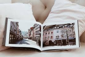 favorite coffee table photo book ideas
