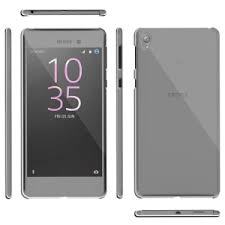 sony phone. personalised sony phone cases o