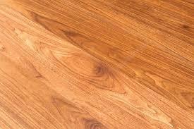 vinyl plank vs laminate vinyl wood flooring vs laminate medium size of luxury vinyl vs laminate